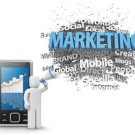 mobilnimarketing